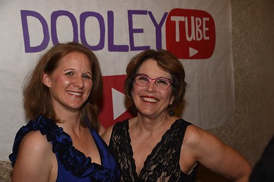 8-27-2016 Dooley Awards @ Runway Theatre - 28 of 360