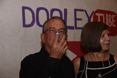 8-27-2016 Dooley Awards @ Runway Theatre - 33 of 360