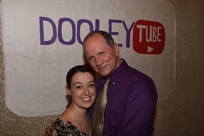 8-27-2016 Dooley Awards @ Runway Theatre - 29 of 360