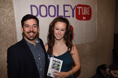 8-27-2016 Dooley Awards @ Runway Theatre - 19 of 360