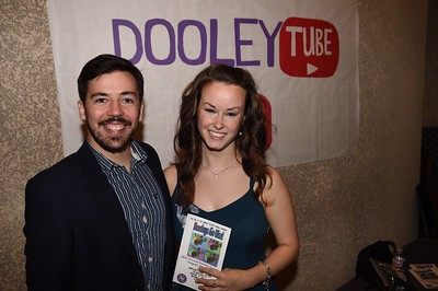 8-27-2016 Dooley Awards @ Runway Theatre - 18 of 360