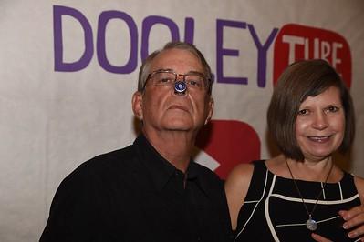 8-27-2016 Dooley Awards @ Runway Theatre - 36 of 360