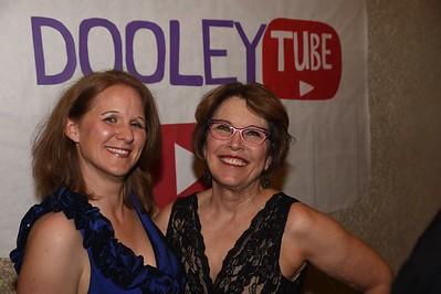 8-27-2016 Dooley Awards @ Runway Theatre - 27 of 360