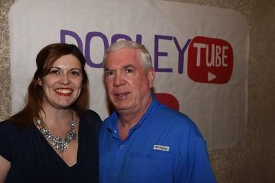 8-27-2016 Dooley Awards @ Runway Theatre - 31 of 360