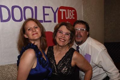 8-27-2016 Dooley Awards @ Runway Theatre - 25 of 360