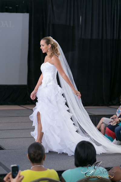 The Great Bridal Expo