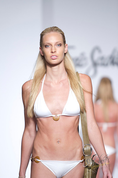 """Toxic Sadie Swimwear   Visit   <a href=""""http://www.toxicsadie.com"""">http://www.toxicsadie.com</a><br /> Models grace the runway with 2012 spring/summer collections."""