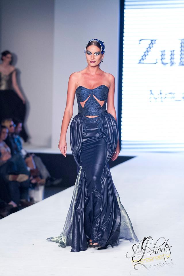 Emerging Designers Prelude <br /> Designer; Zula Studio
