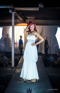 Strive Stars & Studs Youth Fashion Runway Show