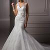 Neckline; Mermaid; Wedding; Dress; original; 13583088767978; 1549