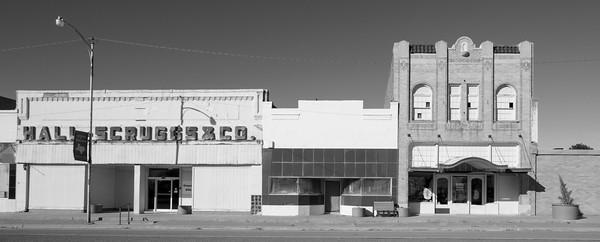 Paducah, Texas