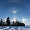 Ultimate Sundogs