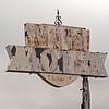 Formerly Motel