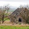 Farmhouse no more