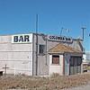Columbia Bar