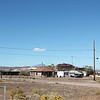 The Quasi Ghost Town of Goldfield