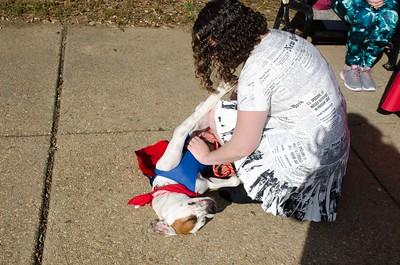 10-28-17 Rural Dog Halloween-8574