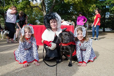 10-28-17 Rural Dog Halloween-8616