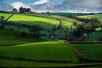 Shropshire Hills 03