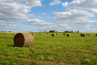 Misc Rural Images