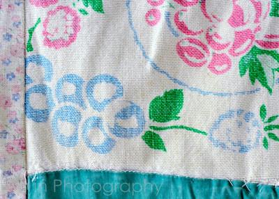 MQS 1 Quilt by Pat Stewart Photo by Kara Stewart, Art in Photography