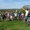 The Community Farm Open Day April 9th 2011