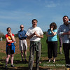 The Community Farm Open Day April 9th 2011