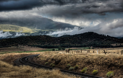 stormy-railroad-tracks-1