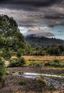 creek-mountain-clouds-9