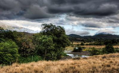 clouds-grasses-creek-8