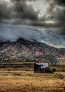 stormy-mountain-clouds-2