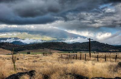stormy-rainbow-5