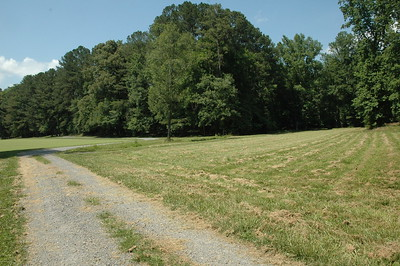Evams Farm