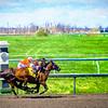 keeneland racing 2