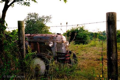 rural0009