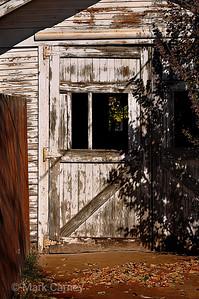angies door