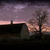 Twilight Farm
