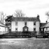 Gallowhill Farm