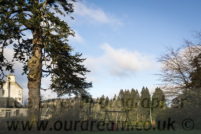 TraquairHouse-14113023