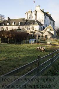 TraquairHouse-14113012