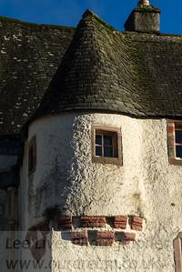 TraquairHouse-14113004