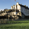 TraquairHouse-14113009