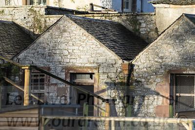 TraquairHouse-14113010