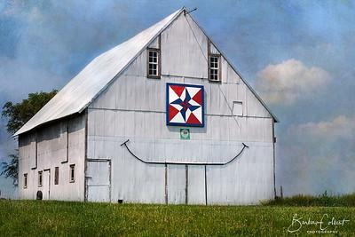 North Star | Chebanse, IL