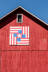 Four Flags | Caldonia, WI
