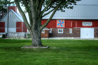 Patriotic | Hersher, IL