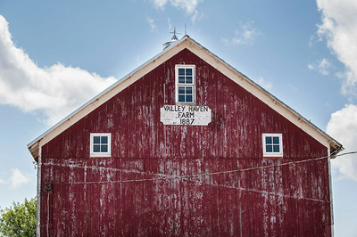 Valley Haven Farm | Sterling, IL