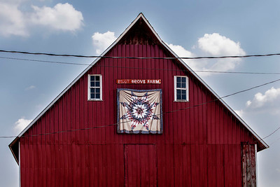 Pilot Grove Farm | Hersher, IL