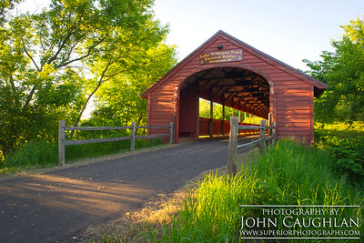 CoveredBridge(summer1a)