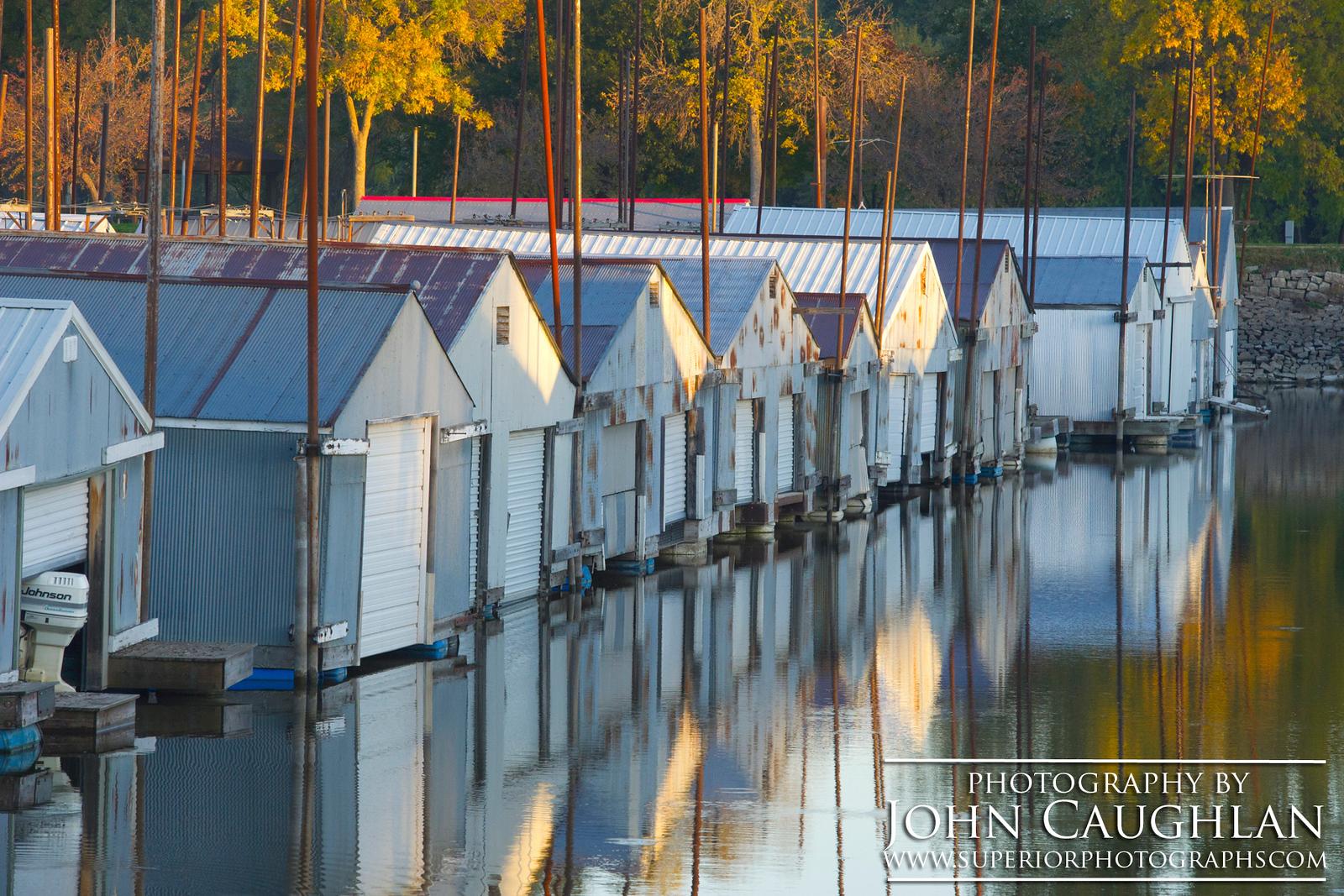 RedWing(boathouses1c)